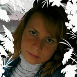 Лиси, Мурманск, 41 год