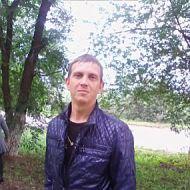 Фото Юрий, Теньгушево, 42 года - добавлено 22 октября 2014