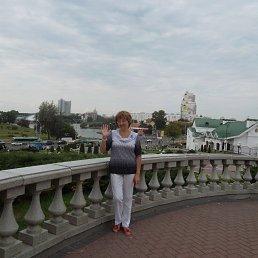 Галина, 63 года, Калязин