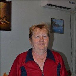 Елена, 58 лет, Доброполье