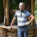 Фото Иван, Жашков, 58 лет - добавлено 22 октября 2014
