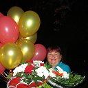 Фото Надежда, Сосновый Бор, 55 лет - добавлено 11 сентября 2014
