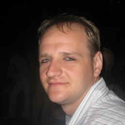 Андрей, 37 лет, Ждановка