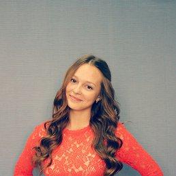 Lera, 23 года, Новокузнецк