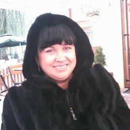 Галина, 48 лет, Артемовск