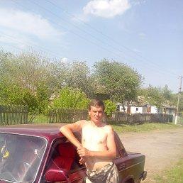 Владимир, 41 год, Глобино