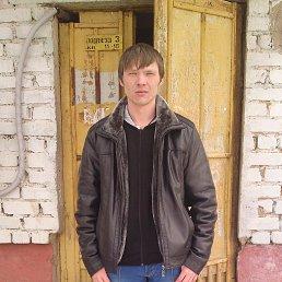 Саша, 30 лет, Палласовка