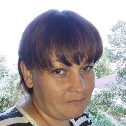 ольга, 36 лет, Вилково