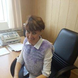 Татьяна, 43 года, Нязепетровск