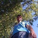 Фото Станислав, Моршанск, 31 год - добавлено 30 октября 2014