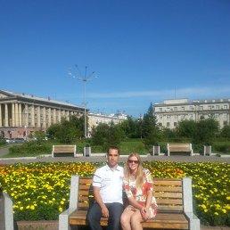 марина, 30 лет, Черногорск