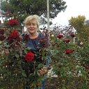 Фото Татьяна, Краснодар, 56 лет - добавлено 20 октября 2014