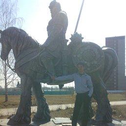 Игорь, 29 лет, Бисерть