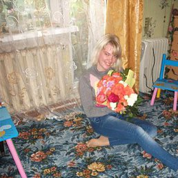 Катюшка, 30 лет, Пионерский