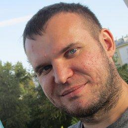 Александер))))), Томск, 38 лет