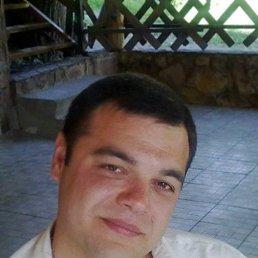 Рома, 36 лет, Коростень