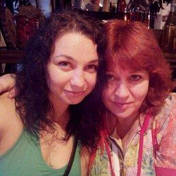 Светлана, 52 года, Киев