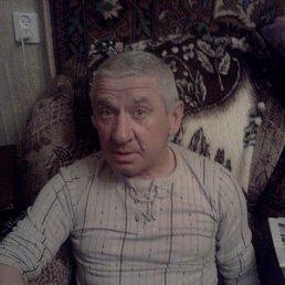 Сергей, 60 лет, Всеволожск