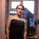 Фото Юлия, Черниговка, 31 год - добавлено 20 октября 2014