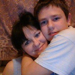 Екатерина, 45 лет, Сланцы