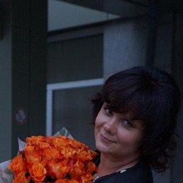 Фото Татьяна, Саратов - добавлено 18 октября 2014
