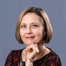 """Инга """"93"""" ур, 51 год, Кировоград"""