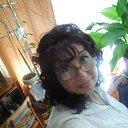 Фото Людмила, Ессентуки, 61 год - добавлено 19 октября 2014