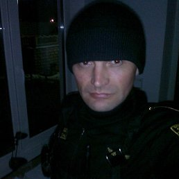 Oleg, 47 лет, Хмельник