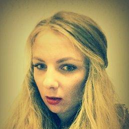 Анастасия, 27 лет, Орел