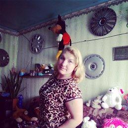 katrina, 29 лет, Лепель