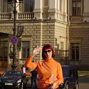 Фото Маргарита, Лесной, 58 лет - добавлено 7 ноября 2014