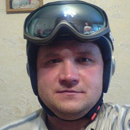 Aleksandr, Екатеринбург, 50 лет
