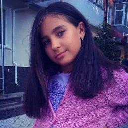 Римма, 20 лет, Лубны