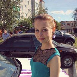 Дарья, 28 лет, Тюмень