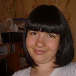 Анастасия, 29 лет, Реж