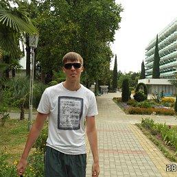 Роман, 28 лет, Пушкин