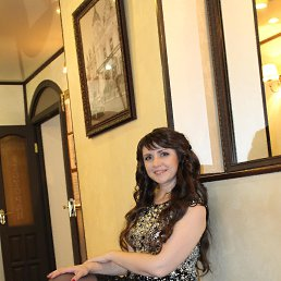 Маргарита Каблова, 35 лет, Пенза