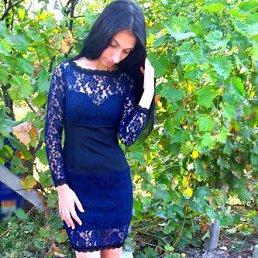 Лариса, Христиновка, 26 лет