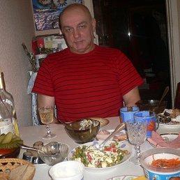 Валера, Иваново, 67 лет