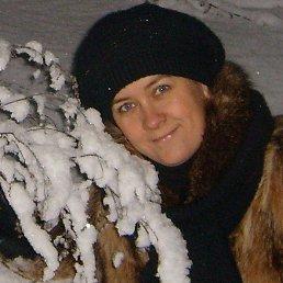 Елена, 48 лет, Лодейное Поле