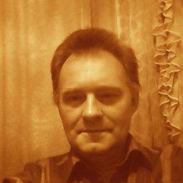 Фото Станислав, Пенза, 53 года - добавлено 21 октября 2014