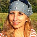 Фото Алёна, Тульчин, 46 лет - добавлено 14 октября 2014
