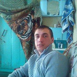 Александр, 32 года, Тыгда