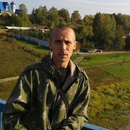 михаил, 41 год, Зубцов