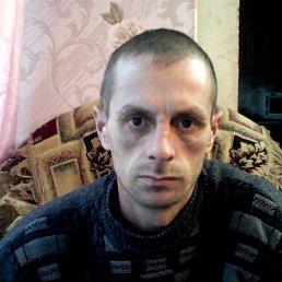 Алексей, 40 лет, Красный Холм