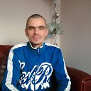 Фото Ramons, Лондон, 42 года - добавлено 14 ноября 2014