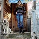 Фото Кира Худякова, Окуловка, 30 лет - добавлено 7 ноября 2014