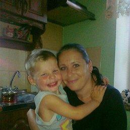 ласковая, 39 лет, Вилково