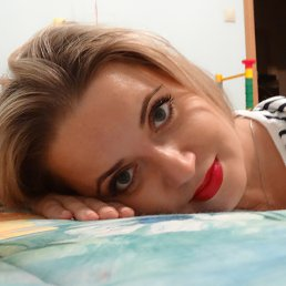 Фото Анна, Москва, 37 лет - добавлено 7 ноября 2014