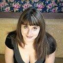 Фото Tatyana, Херсон, 32 года - добавлено 2 ноября 2014
